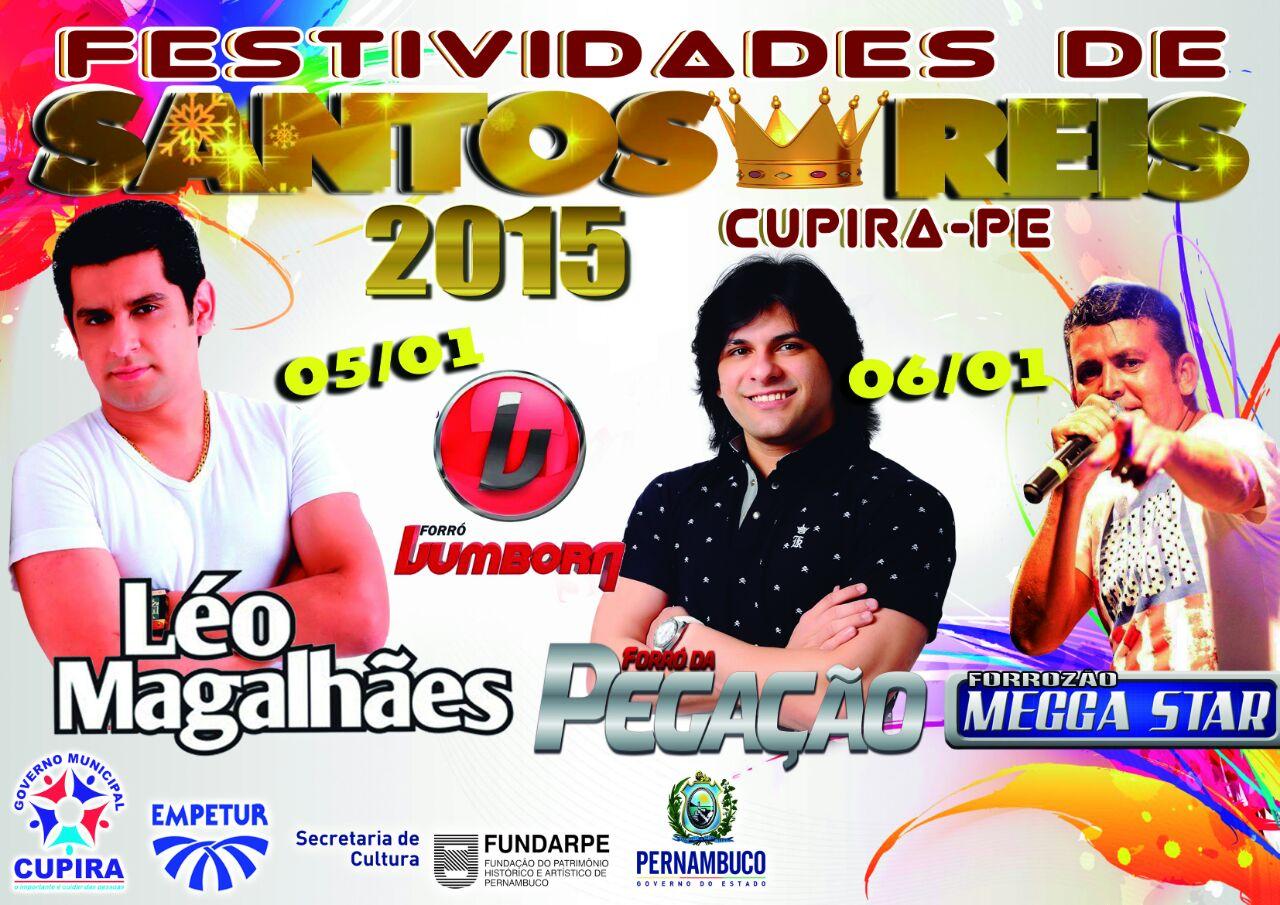 IMG-20141222-WA0004