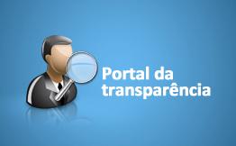 icone_portalTransparencia