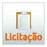 licitacao