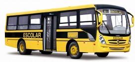A partir do segundo semestre, deste ano, os alunos universitários e de cursos técnicos do turno da tarde, terão transporte gratuito