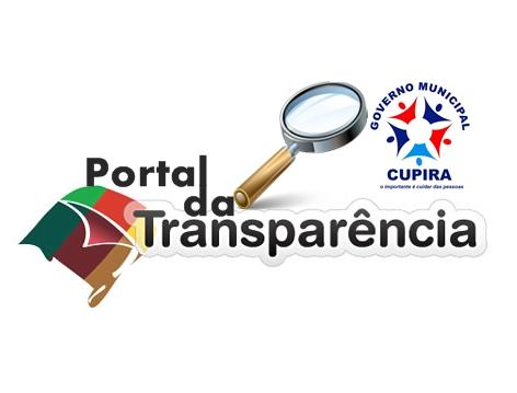 transparencia_rs_marca