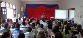 IV Conferência Municipal de saúde