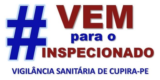 Estabelecimentos comerciais serão inspecionados e receberão um selo de qualidade higiênica