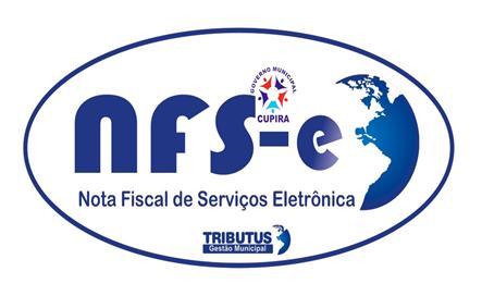 nota fiscal eletroncia 2