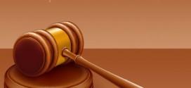 Cupira em primeiro lugar em PE na Implementação da Lei Geral
