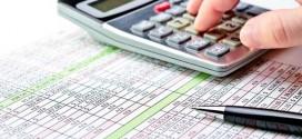 Declaração de imposto de rende dos microempreendedores Individuais – MEI