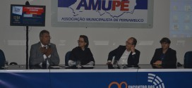 Ascom participa do 2º encontro de assessores do estado