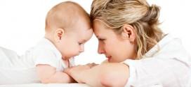 Prefeitura de Cupira parabeniza todas as mães Cupirenses pelo seu dia