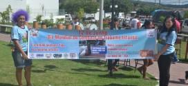 AEPETI comemora na manhã desta quarta feira o dia mundial do combate ao trabalho infantil