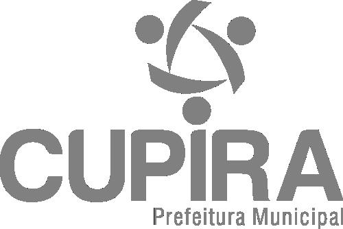 Cupira