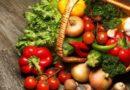 Apresente sua proposta para fornecer gêneros alimentícios oriundos da agricultura familiar