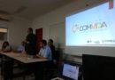 Seplande e CDL Cupira se reúnem com comerciantes