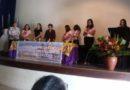 Cupira participa do XVIII Fórum de Organismo de Políticas Públicas para as Mulheres do semiárido
