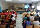2ª Audiência Pública da Saúde é realizada na Câmara de Vereadores