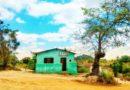 O dia da Consciência Negra é comemorado na Comunidade quilombola Sambaquim