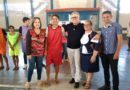 Participe dos 1º jogos Intercolegiais da rede pública municipal de ensino