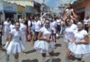 CAPS realiza Campanha Janeiro Branco