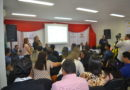 Programa CUIDAR é apresentado para a sociedade cupirense