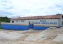 Escolas públicas Municipais são reformadas