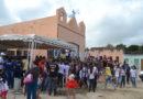 Programa CIDADANIA atende o Distrito de Laje de São José