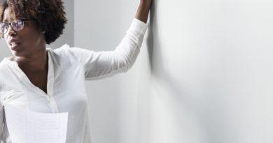 Processo de seleção Simplificada para cargos da Secretaria de Educação