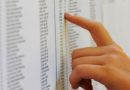 SEDUC divulga resultado final do processo simplificado para profissionais da educação