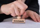 SEDUC homologa processo de seleção simplificada de profissionais da educação