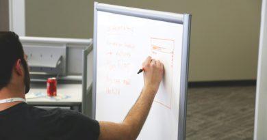 Participe da seleção Simplificada para cargos de gestores escolares