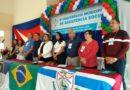 Oitava conferência Municipal de Assistência social reúne governo, sociedade civil e servidores municipais