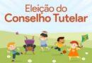 Resultado das eleições para conselheiros tutelares de Cupira para o quadriênio 2020-2023
