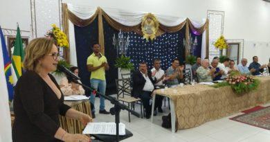SEDUC realiza 1º encontro pedagógico dos profissionais da educação