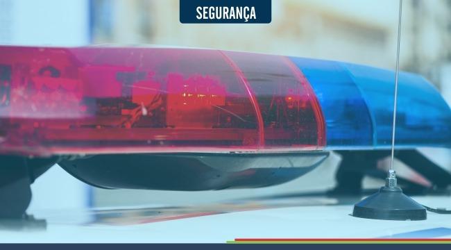 Índice de Violência em Cupira é reduzido em 50%
