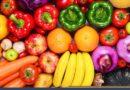 Participe do chamamento público e forneça gêneros alimentícios oriundos da agricultura familiar
