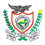 Prefeitura Municipal de Cupira