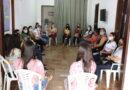 Programas sociais de Cupira planejam ações para 2021