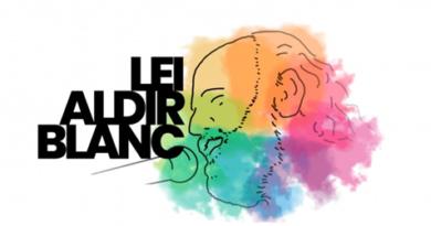 Cupira informa os editais vencedores da Lei Aldir Blanc